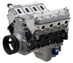 LS364-450HP