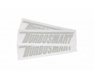 TS-9007-1021.jpg