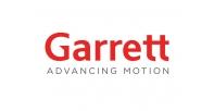 Garrett Advanced Motion
