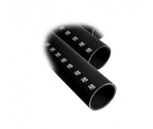 Turbosmart Silicone Hoses and Spares