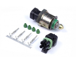 ECU Outputs and Ignition Systems