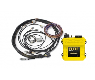 Ignition Only ECU Kits