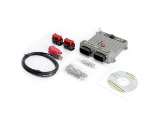 SmartWire Power Control Products