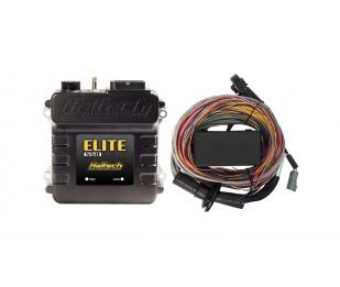 Universal ECU Kits