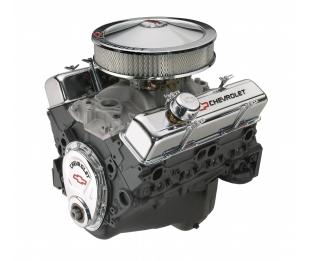 SBC Crate Motor